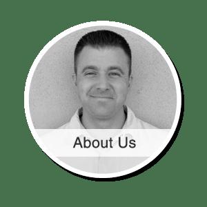 Chiropractor Phoenix AZ Nick McCann